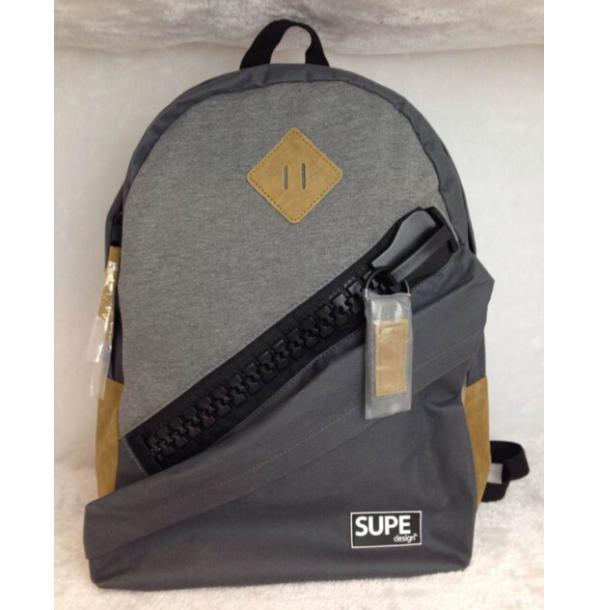 SUPE DESIGN 型号:SD018