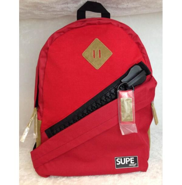 SUPE DESIGN 型号:SD019