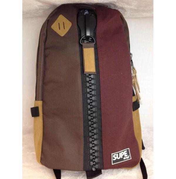 SUPE DESIGN 型号:SDI001