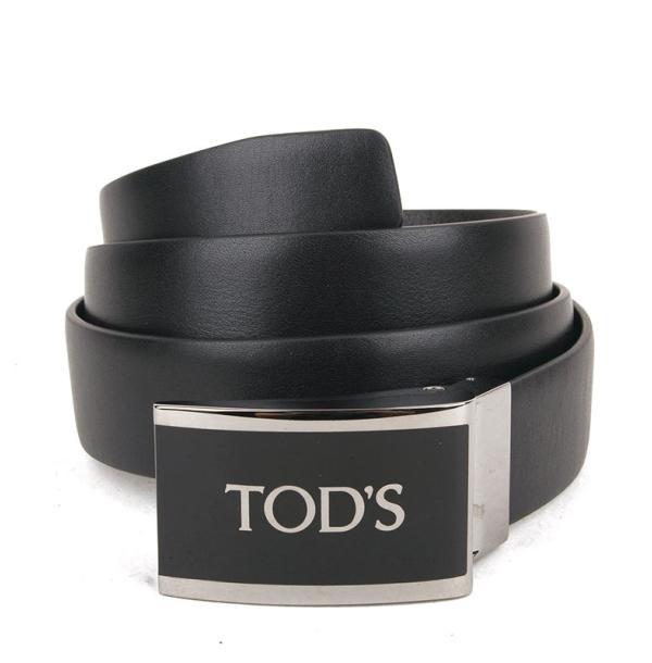 TOD'S 型号:XCMCQG30100CPG  0039
