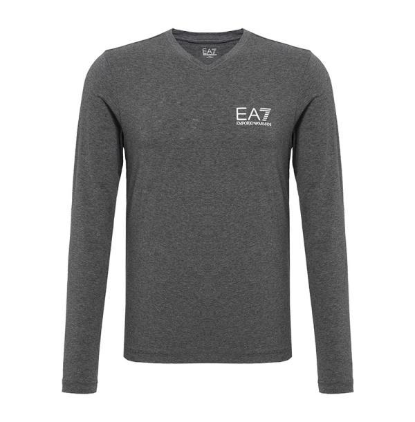 EA7 型号:6YPT55 PJ03Z 03925