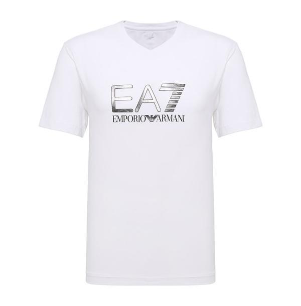 EA7 型号:6YPT57 PJ03Z 01100