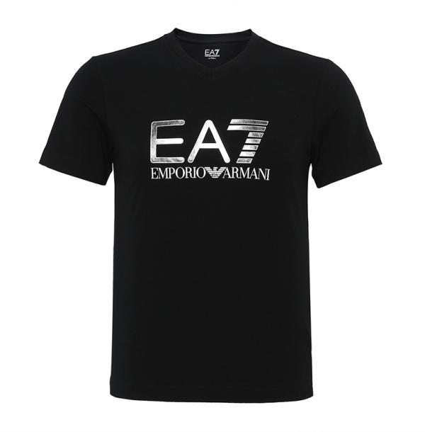 EA7 型号:6YPT57 PJ03Z 01200