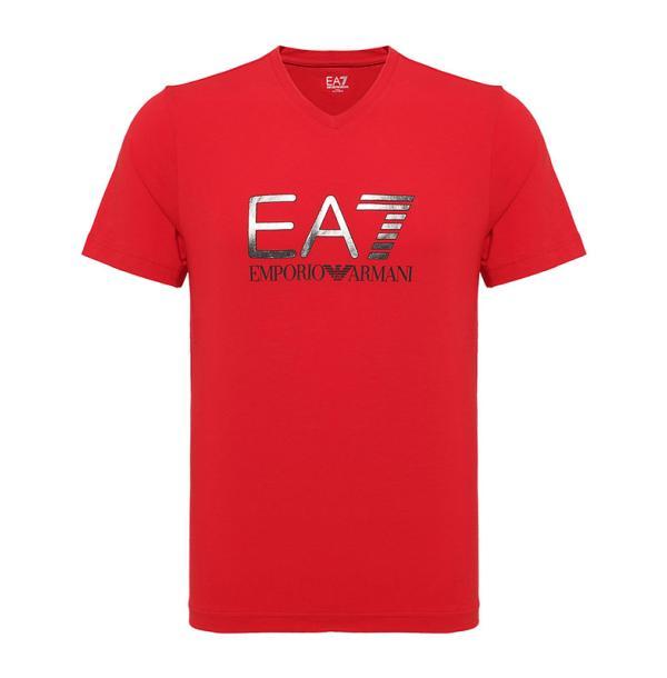 EA7 型号:6YPT57 PJ03Z 01451