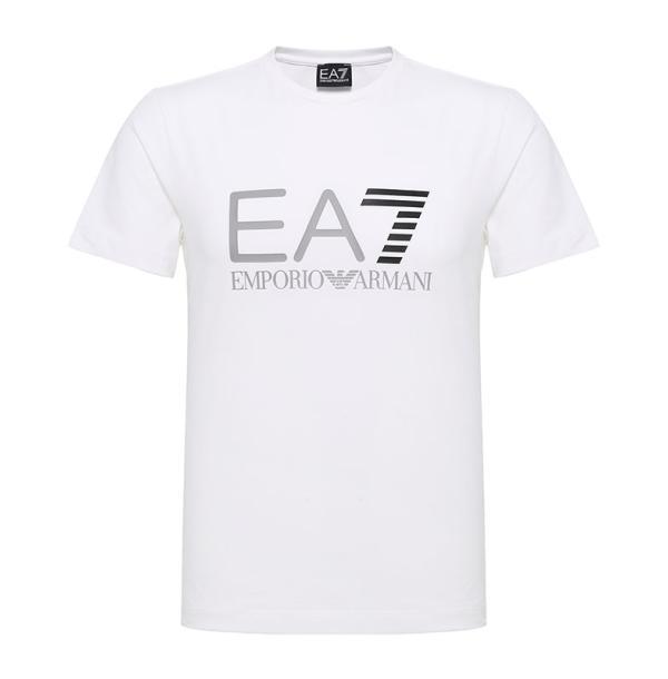 EA7 型号:6YPT81 PJ20Z 01100