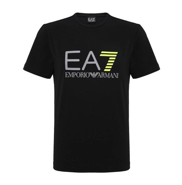 EA7 型号:6YPT81 PJ20Z 022BM