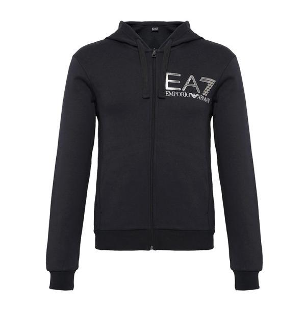 EA7 型号:6YPV57 PJ07Z 01578