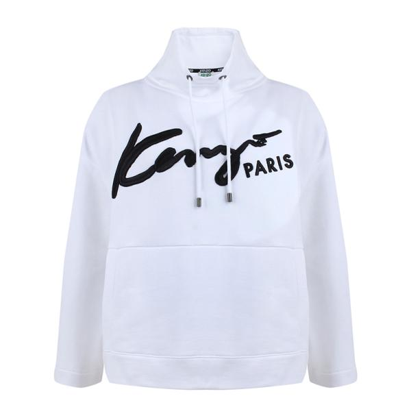 KENZO 型号:F762TO725952  01