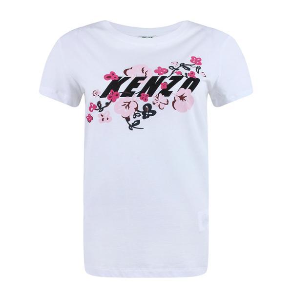 KENZO 型号:F762TS713990  01
