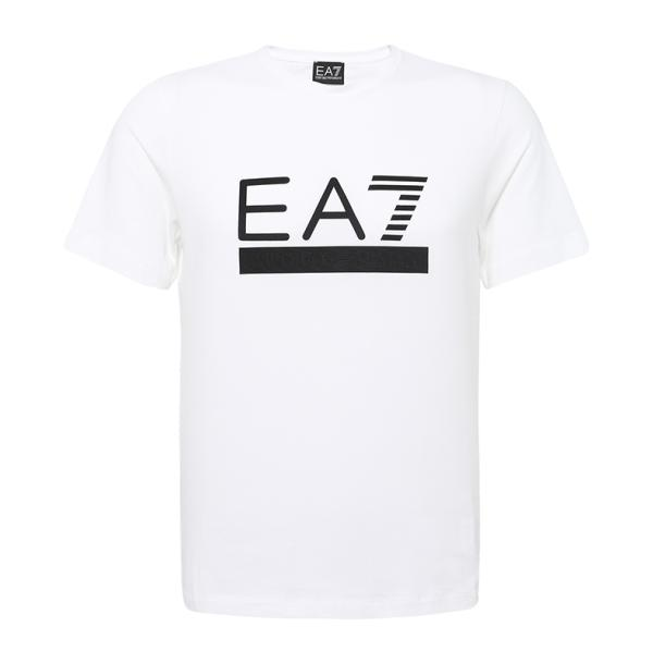 EA7 型号:3ZPT42 PJ18Z 01100