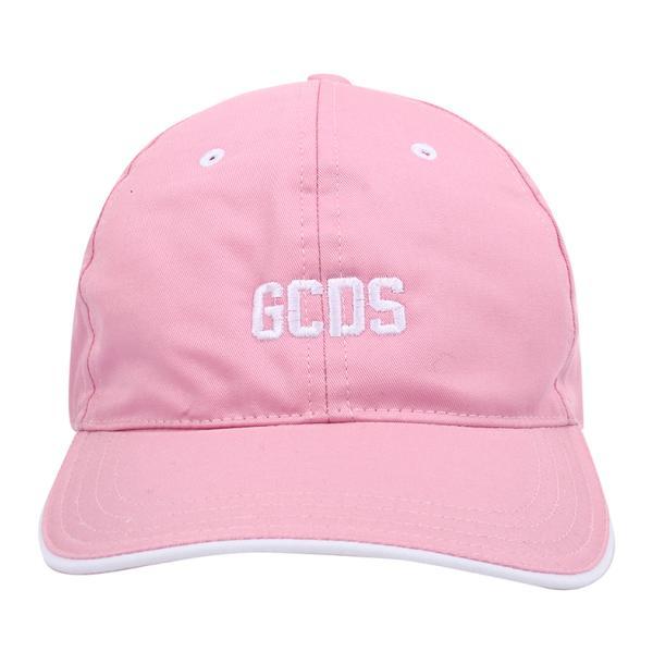 GCDS 型号:10090  06