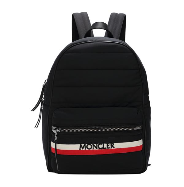 MONCLER 型号:0062300 539AX 999