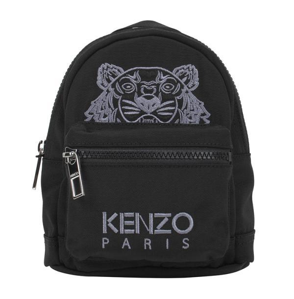 KENZO 型号:F005SF301F20  99