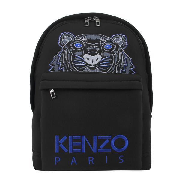 KENZO 型号:F765SF300F21  99