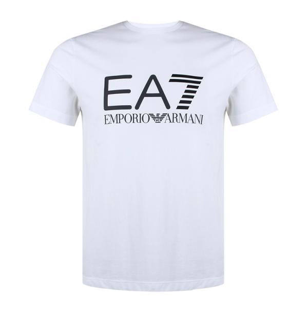 EA7 型号:3ZPT33 PJ20Z 1100