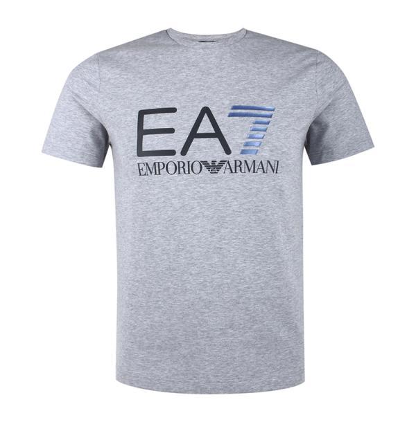 EA7 型号:3ZPT33 PJ20Z 3904