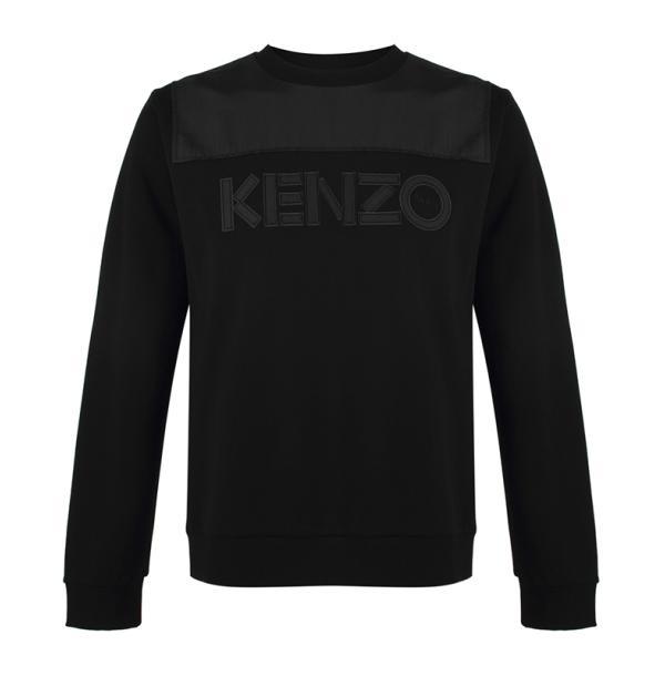 KENZO 型号:F865SW1904MC  99