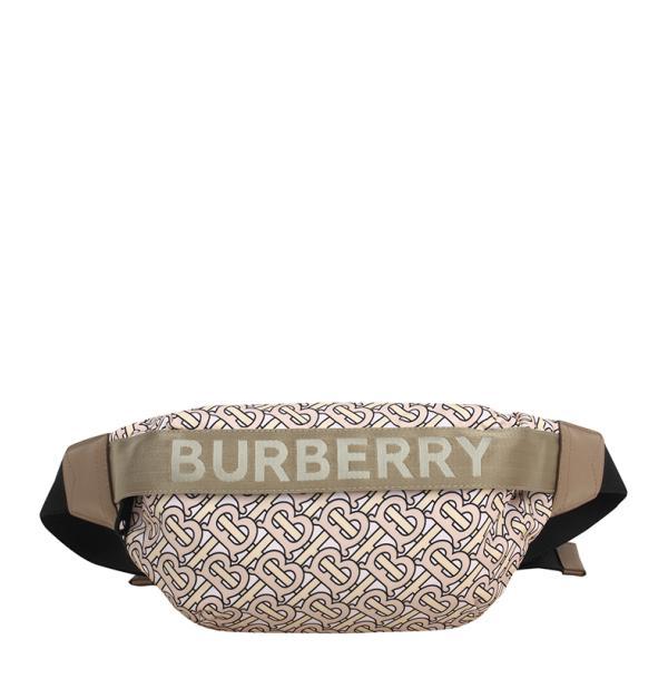 BURBERRY 型号:8011615
