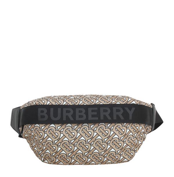 BURBERRY 型号:8011616
