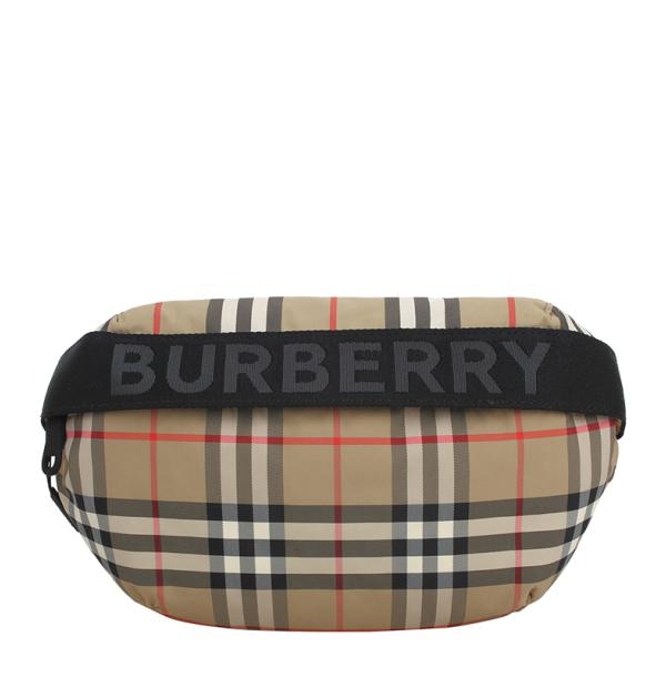 BURBERRY 型号:8014715