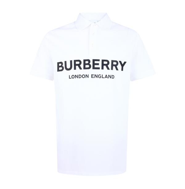 BURBERRY 型号:8009498