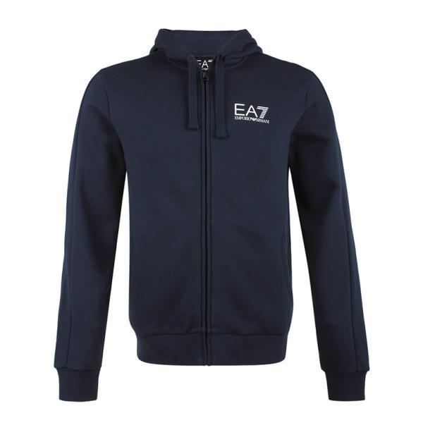 EA7 型号:6ZPM11 PJ07Z 01554
