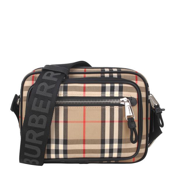 BURBERRY 型号:8010152