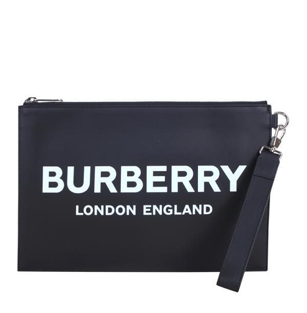 BURBERRY 型号:8009214