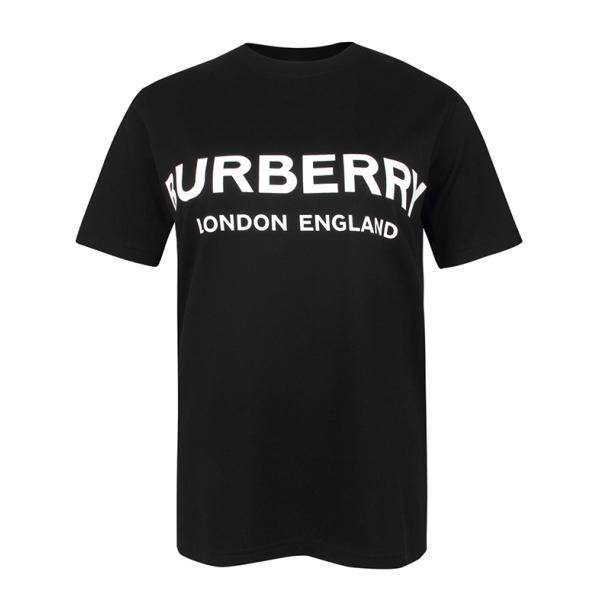 BURBERRY 型号:8011651