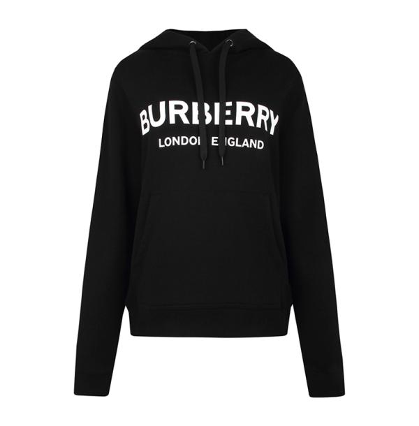 BURBERRY 型号:8011652