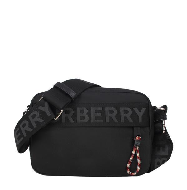 BURBERRY 型号:8025669