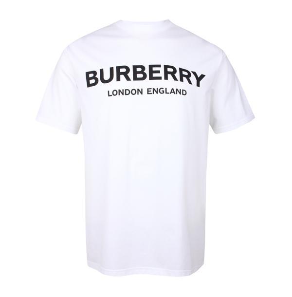 BURBERRY 型号:8026017