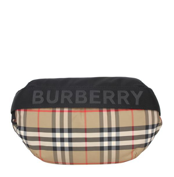 BURBERRY 型号:8026557