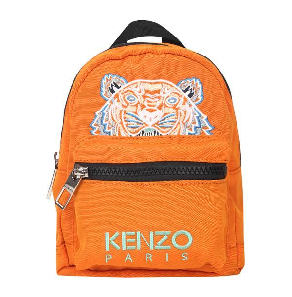 KENZO 型号:F855SF301F20  17