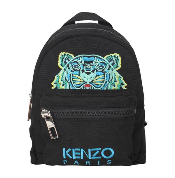 KENZO 型号:F855SF301F20  99