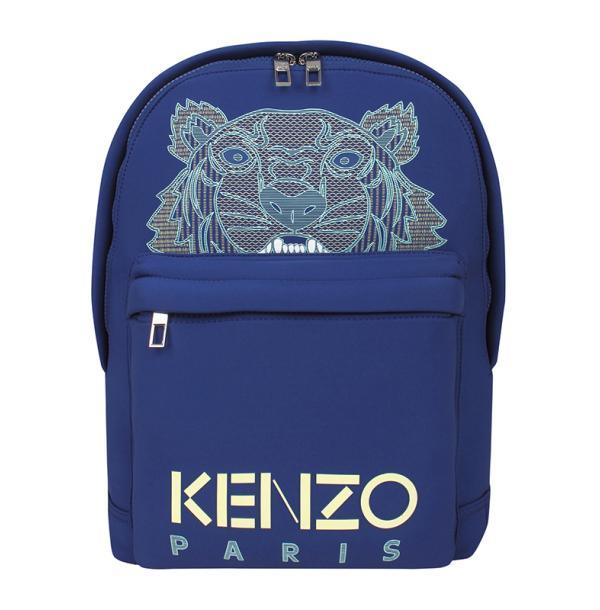 KENZO 型号:FA55SF300F22  76