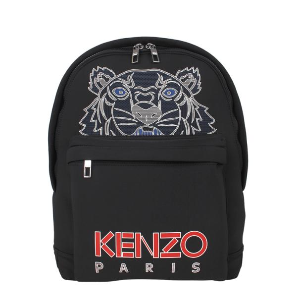 KENZO 型号:FA55SF300F22  99