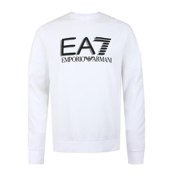 EA7 型号:3HPM60 PJ05Z 01100