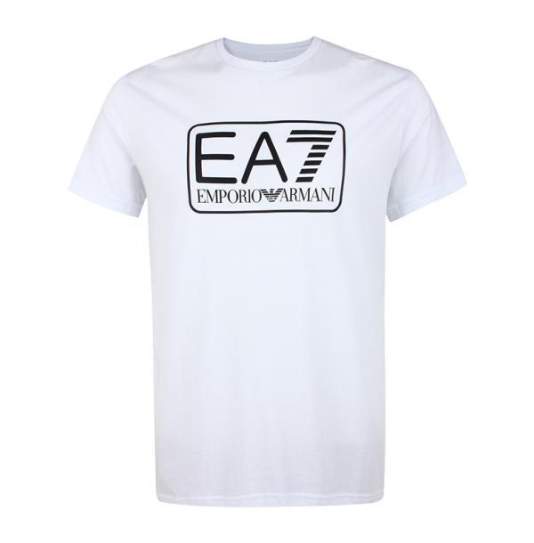 EA7 型号:8NPT10 PJNQZ 01100