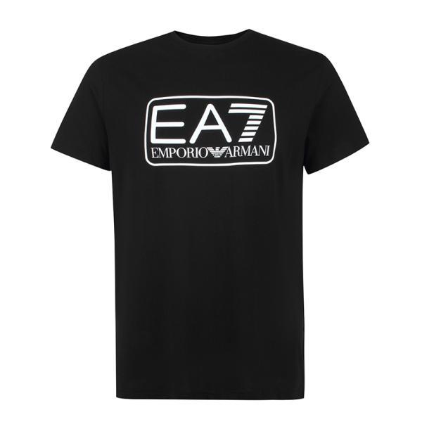 EA7 型号:8NPT10 PJNQZ 01200