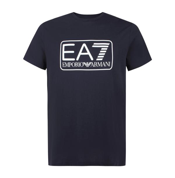 EA7 型号:8NPT10 PJNQZ 01554