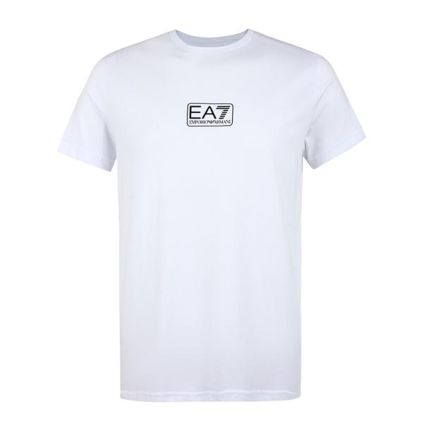 EA7 型号:8NPT11 PJNQZ 01100