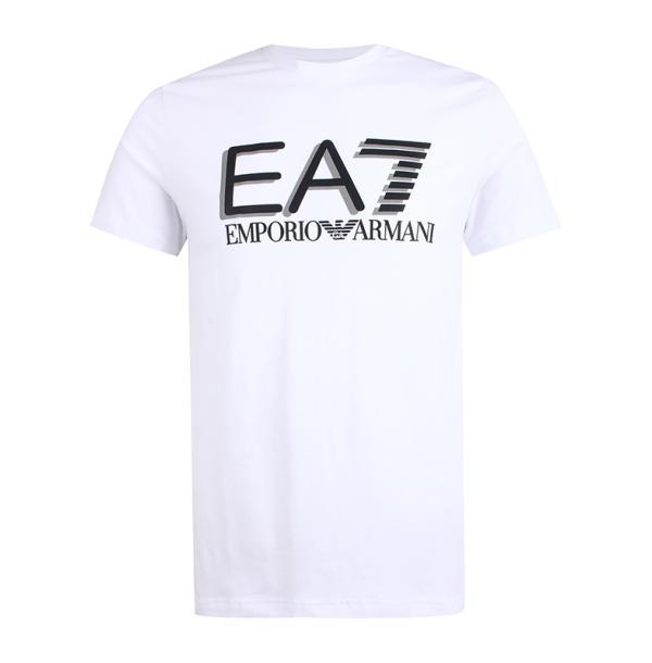 EA7 型号:3HPT62 PJ03Z 01100
