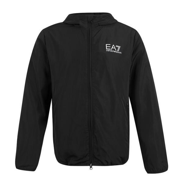EA7 型号:8NPB04 PNN7Z 01200