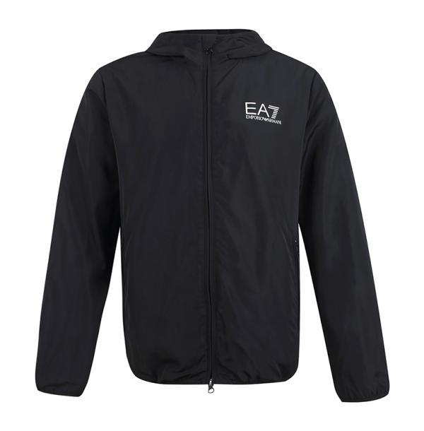 EA7 型号:8NPB04 PNN7Z 01578