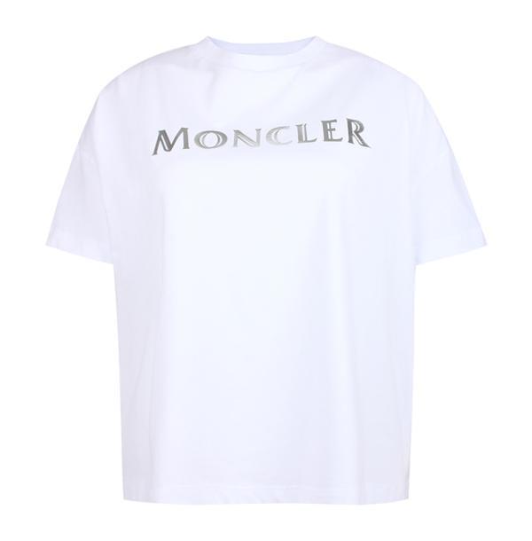 MONCLER 型号:8C70410 V8094 001
