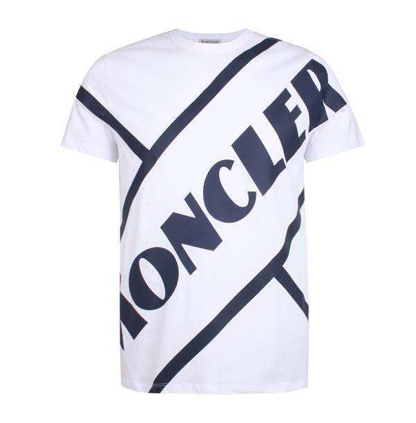 MONCLER 型号:8C70610 8390T 001