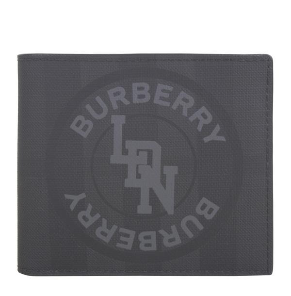 BURBERRY 型号:8022553