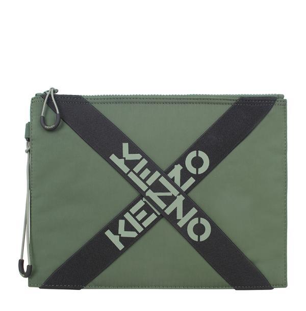 KENZO 型号:FA65PM222F21  51