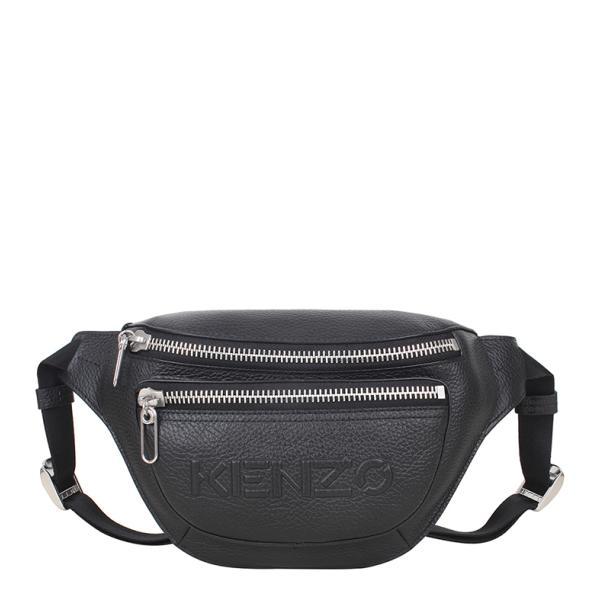 KENZO 型号:FA65SA507L45  99